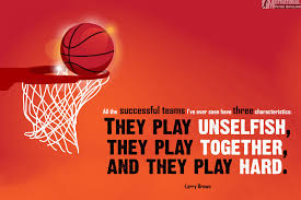 Inspirational Basketball Quotes 81 Images In Collection Page 1