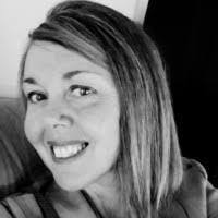 Shelley Dye - TAFE NSW Northern Sydney - New Zealand | LinkedIn
