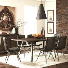 modern dining table set elegant kitchen table chairs elegant dining room table chairs elegant o d