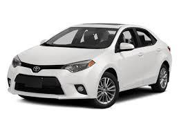 toyota corolla 2014 black.  Toyota 2014 Toyota Corolla L In Charlotte NC  Lake Norman INFINITI On Black I