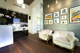 dental office design pictures. Dental Office Wall Art Quarters Home Design Inspiration Pictures