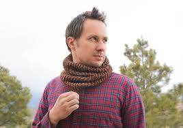 Free Knitting Patterns For Neck Warmers Magnificent Decorating