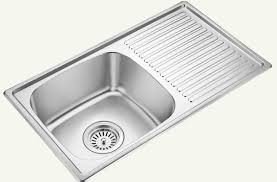 full size of kitchen beautiful small kitchen sink dimensions kitchen office pretty small double kitchen