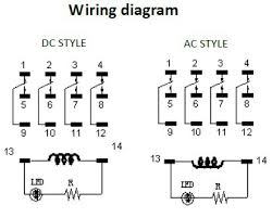 omron timer relay wiring diagram facbooik com Time Delay Relay Wiring Diagram need help with my project (pc ps powered omron timers dayton time delay relay wiring diagram
