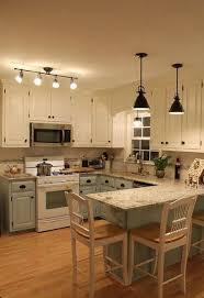 update kitchen lighting. Modren Lighting Updating Your Kitchen Lighting Throughout Update S