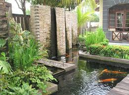 Small Picture Garden Fountains Lowes 17 Best Images About DIY Water Fountains On