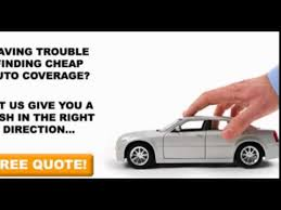 Auto Insurance Quotes Online Adorable Buy Cheap Car Insurance Quotes Online WATCH VIDEO HERE Http