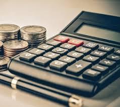 Подотчетные Суммы и Подотчетные лица Бухгалтерский и Налоговый  Если подотчетных
