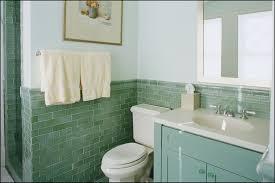 seafoam green bathroom wall decor sea inspired decorating