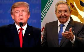 Image result for Summit of the Americas, Lima