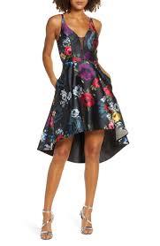 Womens Sequin Hearts Dresses Nordstrom