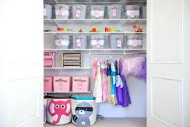 kids hanging closet organizer. Fine Closet Kid Closet Organizers Kids Organizer With Canvas Toy Storage Bins  Transitional And Little Girl S   With Kids Hanging Closet Organizer I