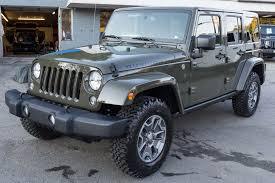 jeep wrangler unlimited 2015. jeep wrangler unlimited 2015 e