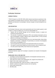 lab report example chemistry lab report example formal  Rare Recruitment