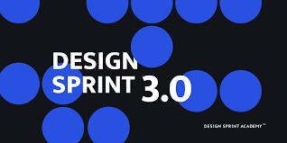 Google Design Sprint Methodology Design Sprint 3 0 Design Sprint Academy Medium