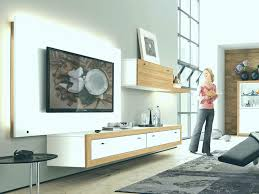 52 Das Beste Von Hulsta Gentis Vitrine Wohnung Available Site