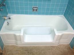 bathroom endearing bathtub refinishing in orlando reglazing at refinish cost from refinish bathtub cost
