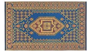 mad mats outdoor rugs mad mats outdoor rugs rug designs mad mats outdoor rugs only