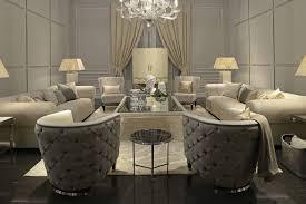 modern italian living room furniture. Italian Vienna Sofas Of Adorable Design: Cozy Grey Living Room Modern Furniture L