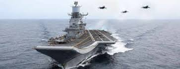 Indian Navy Result Join Indian Navy Ssr Aa Result 2019
