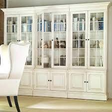 library unit furniture. Ethan Allen Furniture Office Collectors Classics Villa 3 Piece Library Unit Sales