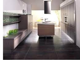 lovely kitchen floor ideas. Lovely Kitchen Flooring Modern Ideas Tile Pbandjack Natural Stone Effect Floor Tiles How To Grey Mosaic Wall Lowes Tiling Over Wood Subfloor Marble L
