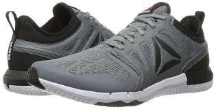 reebok crossfit shoes. reebok men\u0027s zprint 3d running shoe crossfit shoes