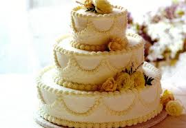 ings 5 packages betty crocker supermoist white vanilla cake mix