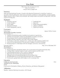 Warehouse Resume Delectable Sample Of Warehouse Worker Resume Awesome Collection Of Sample