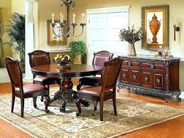 full size of small round kitchen table decorating ideas diy centerpiece dining centerpieces everyday astoundin elegant