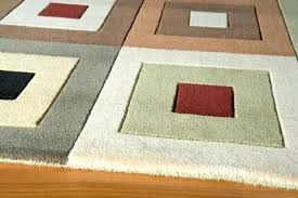 qvc area rugs doormats rug runners amp for