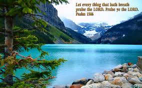 Bible Quotes About Beauty Of Nature Best of Verses Wallpapers Group 24
