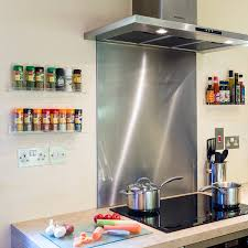 Spice Racks For Kitchen Organizing Your Spices The Best Spice Racks For Your Kitchen