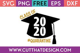 Download transparent image no attribution required. Free Svg Files School Archives Cut That Design