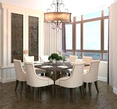 large drum chandelier large drum chandelier breathtaking dining room extra shade metal round lighting multiple c