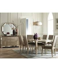 dining room furniture images. ailey dining room furniture collection created for macyu0027s images u