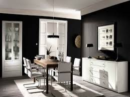 living room paint color ideas dark. Paint Colors For Dark Rooms Inspiring Ideas Black White Dining Room Living Color H
