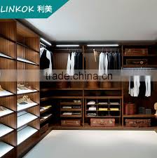 customized bedroom wardrobe cabinets painted glass sliding door fittings laminate designs india
