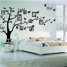 room stickers decorations philippines awesome tree wall sticker frame family diy vinyl 3d wall