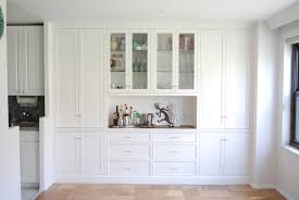 wonderful interior and furniture decor magnificent best 25 built in wall units ideas on