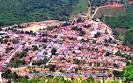 imagem de Saúde Bahia n-17