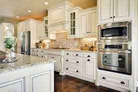 best wall oven cabinet design enchanting kitchen wall oven