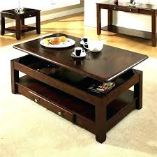 cherry wood coffee table with drawers coffee table cherry wood cherry wood coffee table antique furniture and end tables cherry wood coffee cherry wood