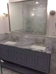 bathroom vanity 18 inch depth. simple bathroom httpthsgardenwebcomforumsbathmsg03200040221660522003626260jpg for bathroom vanity 18 inch depth