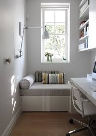 Small Picture 22 Home Office Ideas for Small Spaces Work At Home