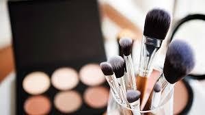 13 fun diy makeup organizer ideas for
