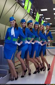 563 best Airlines images on Pinterest