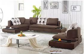 indian living room furniture. indian living room furniture designs home modern 2015 lobby fabric sofa