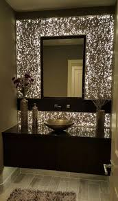 Guest Bathroom Lighting Ideas 72 Bathroom Lighting Ideas For All Interior Designs