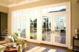 custom french patio doors. Exterior French Patio Doors Door Swinging Custom Wood Colonial Double